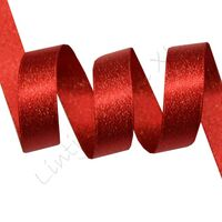 Metallic Satijn 10mm - Rood Goud (250)