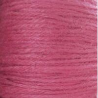 Hennepkoord 2mm - Pink (013)
