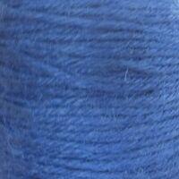 Hennepkoord 2mm - Donker Blauw (015)