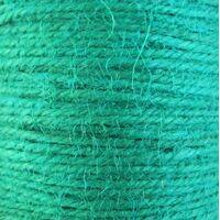 Hennepkoord 2mm - Donker Groen (008)