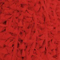 Tasselband 38mm - Rood